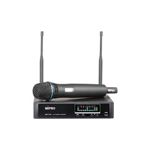 3005010205 SPA wireless