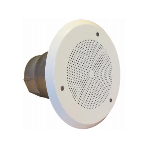 BA-56EEXENT Loudspeaker