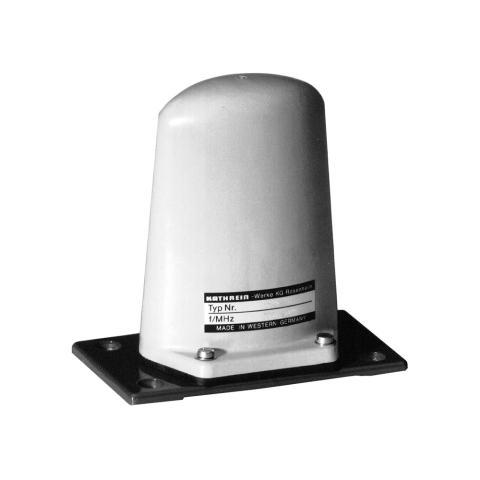 34260 Antenna