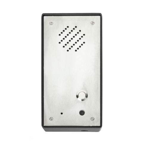 Pro700 Tamper Resistant Station