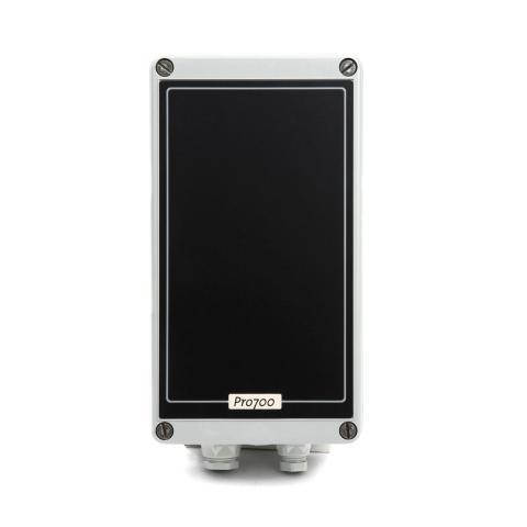 Multipurpose Unit Pro700