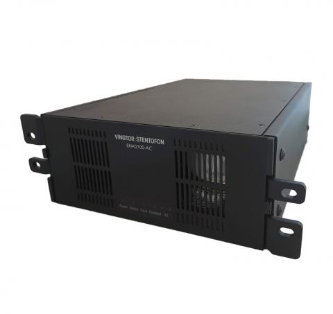 ENA2100-AC Network Amplifier
