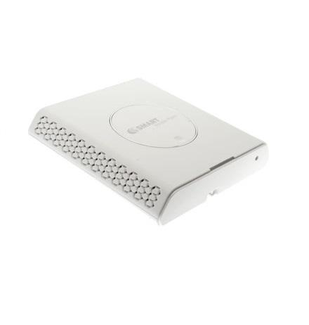 SMART Access Point