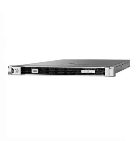 Cisco 5520 Wireless Controller