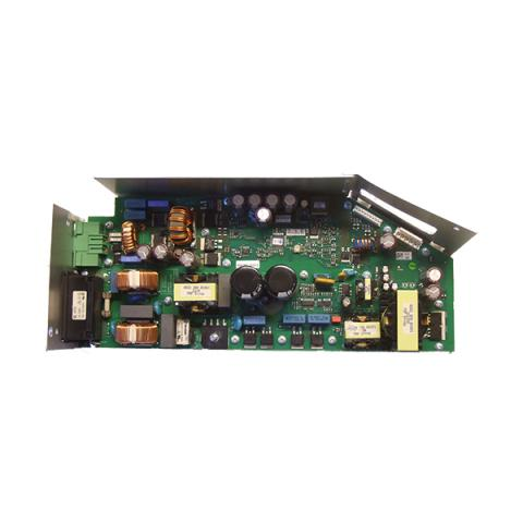 EPMA400 ENA2200 Amplifier Power Supply picture