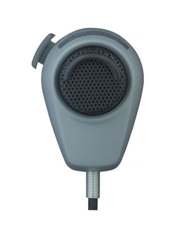ETC-577B Supreme Handheld Dynamic Microphone picture