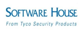 Tyco Software House logo