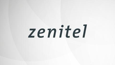 Zenitel-logo