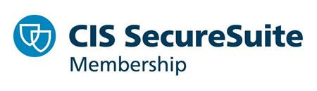 CIS membership logo picture