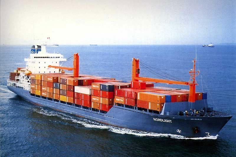 container-vessel-w800