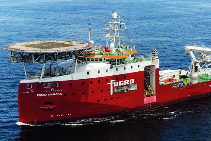 fugro-aquarius-w800