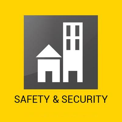 safety-security-icon