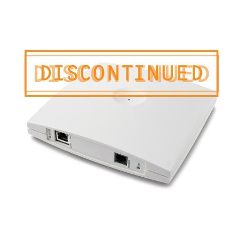 IP Dect Server 6000