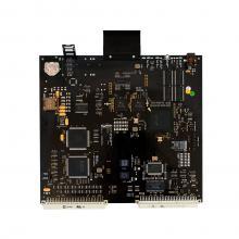 AlphaCom XE Processor Board