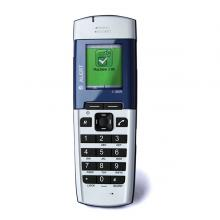 Dect Handset Rough picture