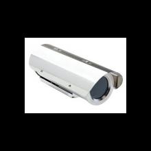 129WW-ip-mf STT camera w/housing -IP67 picture