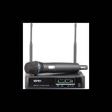 3005010205 SPA wireless