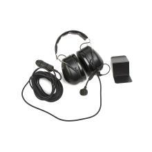 P-MT7 Headset