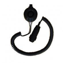H66-SP5 Microphone à main picture