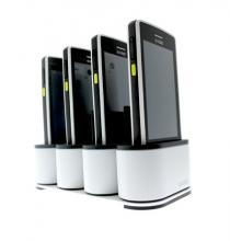 SMART1 Phone Multi Charger