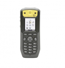 EX D81 Handset