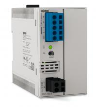 Power supply 48 VDC output, 2A
