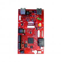IP Master Station Kit