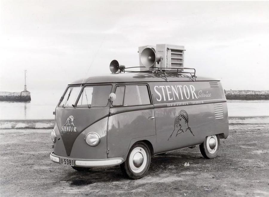 Stentorcar.picture