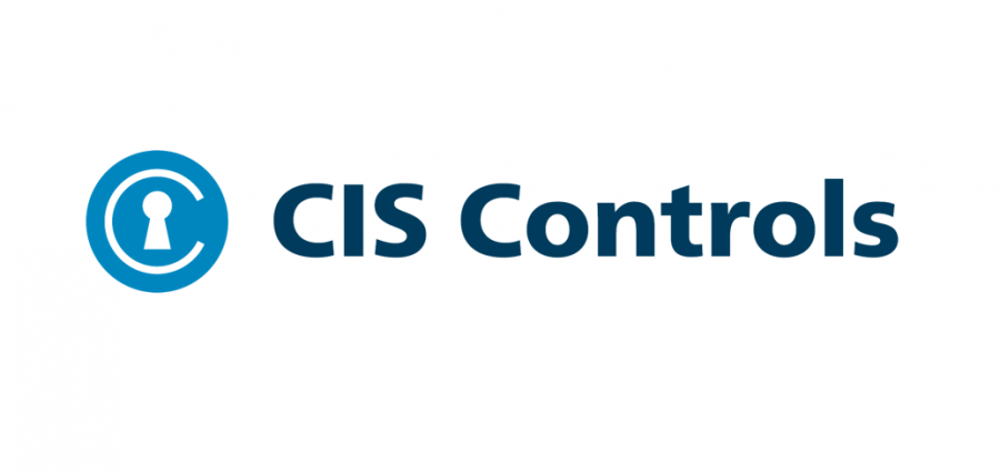 CIS Controls - picture