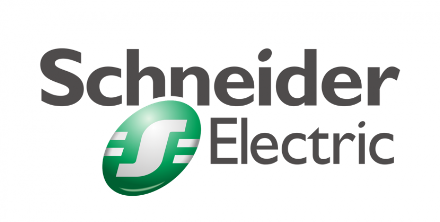 Schneider Electric - picture